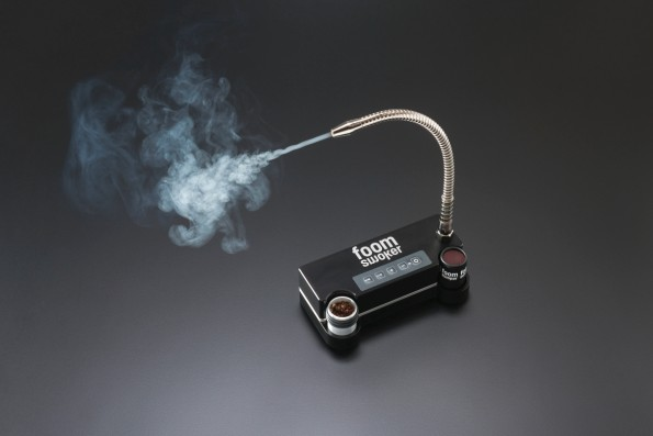 Foom_Smoker-707
